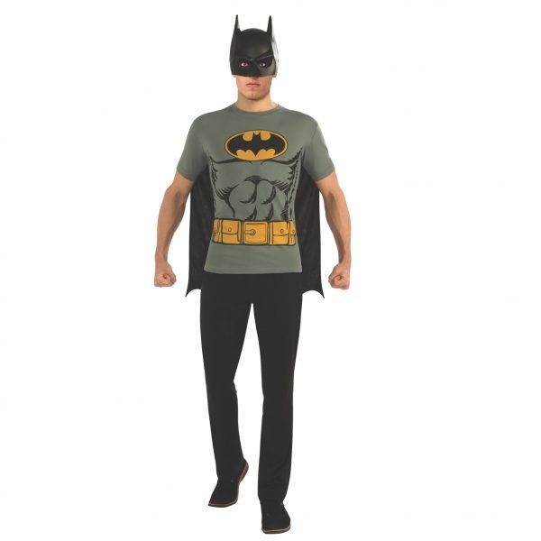 batman-t-shirt-costume
