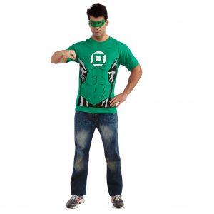 green-lantern-costume