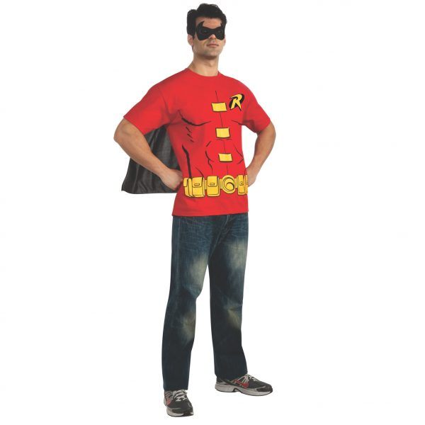 robin-costume-t-shirt