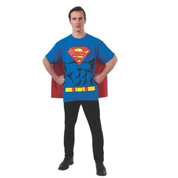 superman-t-shirt-costume