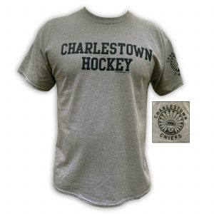 TS771-charlestown-chiefs-hockey