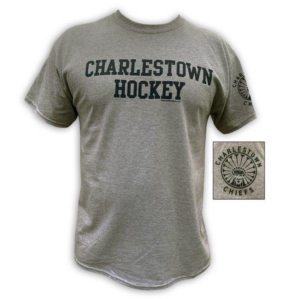 TS771-charlestown-chiefs-hockey