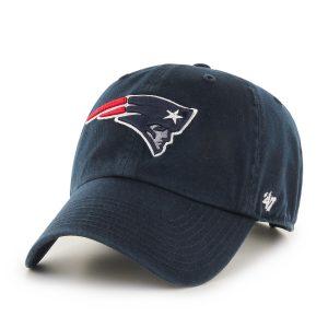New England Patriots NFL Cap