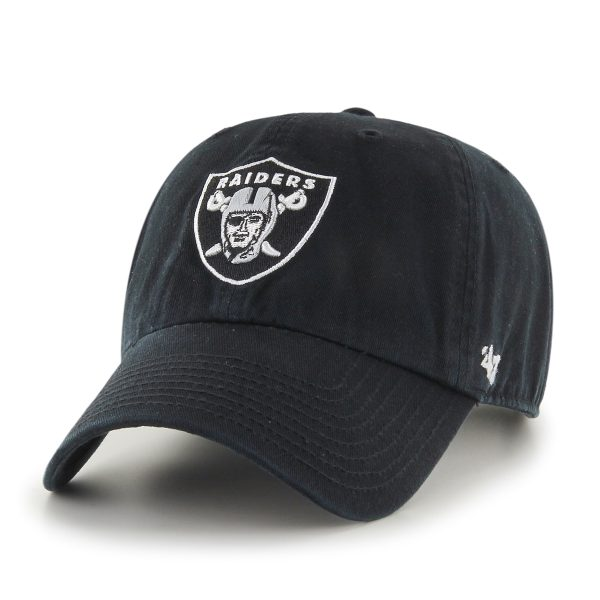 Las Vegas Raiders NFL Cap
