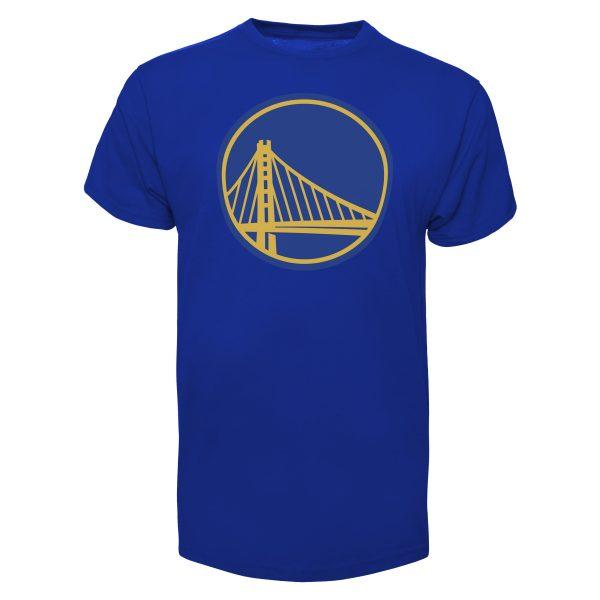 Golden State Warriors NBA T-shirt
