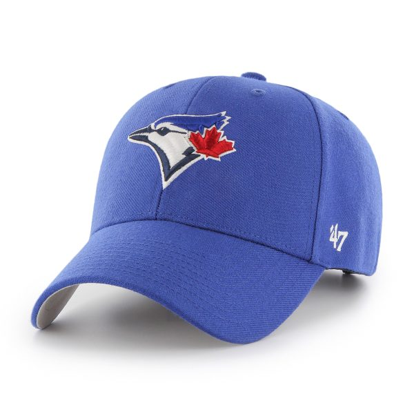 Toronto Blue Jays MLB Cap