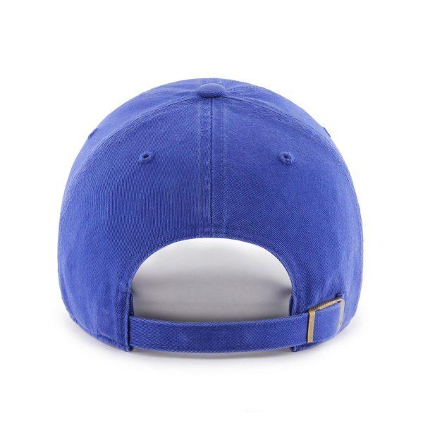 Montreal Expos MLB baseball cap