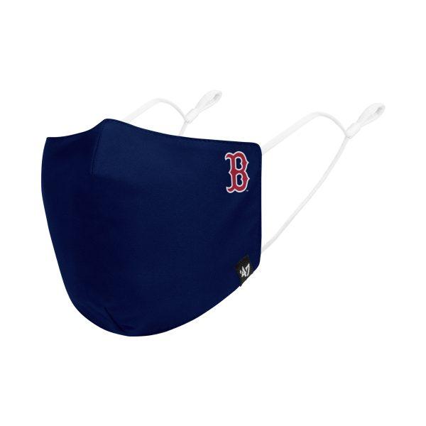 Boston Red Socks MLB Face Mask