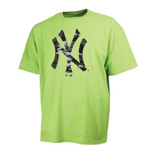 New York Yankees MLB T-shirt