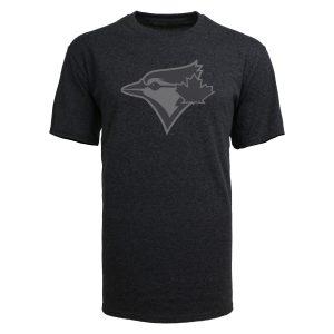 Toronto Blue Jays MLB T-shirt