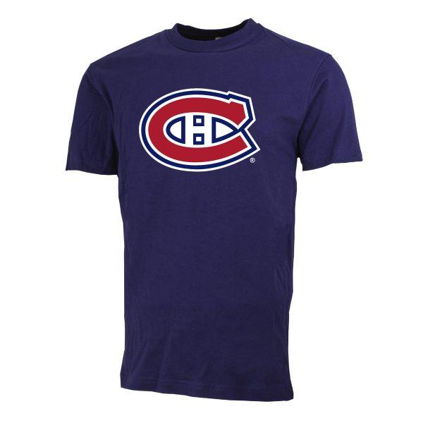 Montréal Canadiens NHL T-shirt