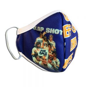 slapshot-movie-charlestown-chiefs-facial-mask
