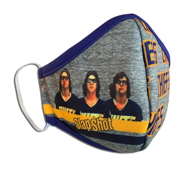 slapshot-movie-hanson-brothers-facial-mask