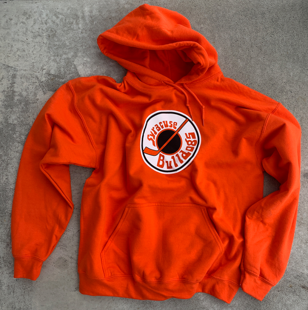 SLAPSHOT-MOVIE-SYRACUSE-BULLDOGS-HOODIE