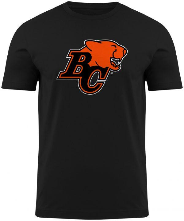 bc-lions-cfl-t-shirts