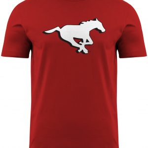 cfl-calgary-stampeders-t-shirt