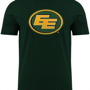 Edmonton Eskimos CFL T-shirt
