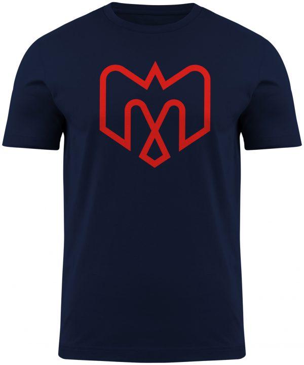 Montréal Alouettes CFL T-shirt