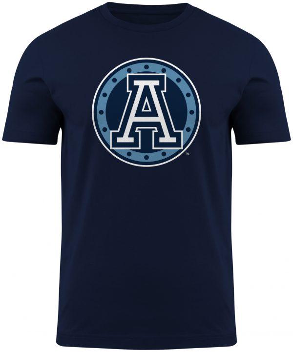 Toronto Argonauts CFL T-shirt