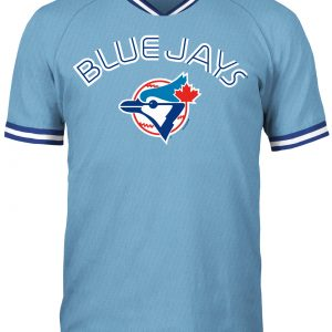 Toronto Blue Jays Field Classic T-shirt