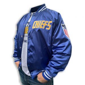 MS4-slapshot-movie-charlestown-chiefs-jacket