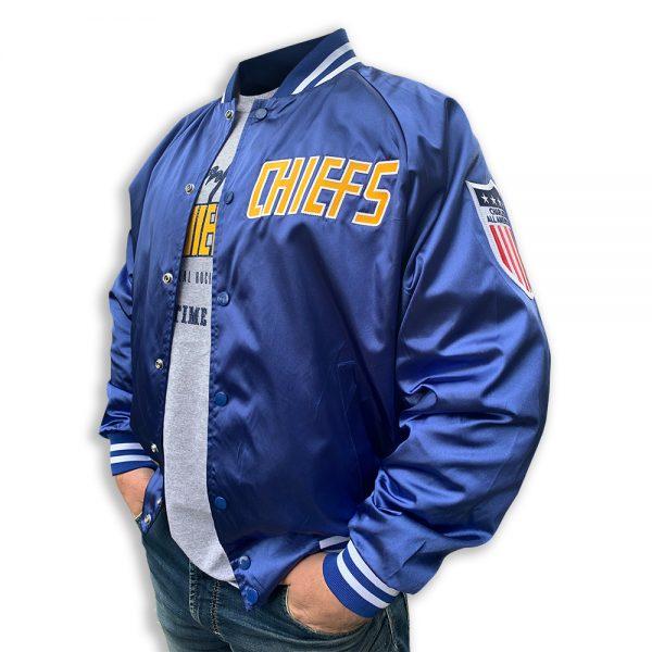 MS4-slapshot-movie-charlestown-chiefs-jacket