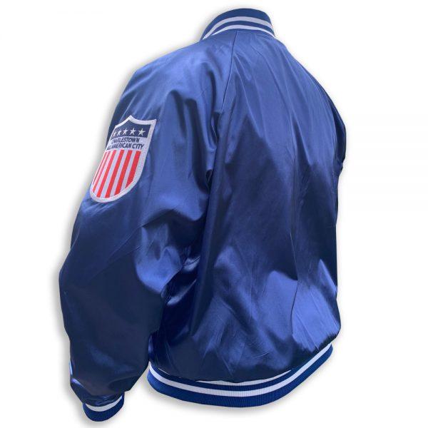MS4-slapshot-movie-charlestown-chiefs-jacket-back