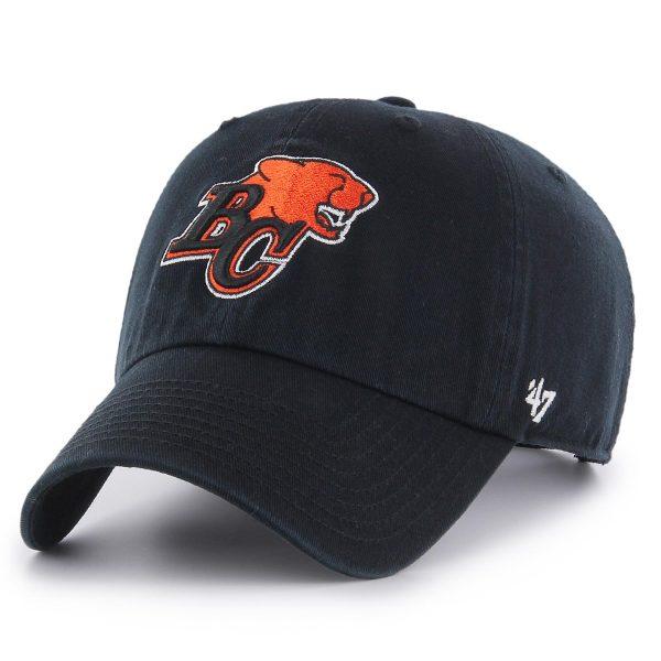 cfl-bc-lions-cap