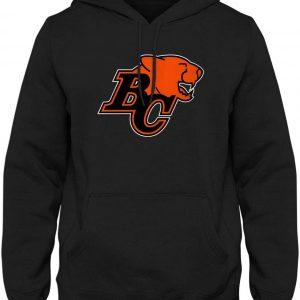 cfl-bc-lions-hoodie