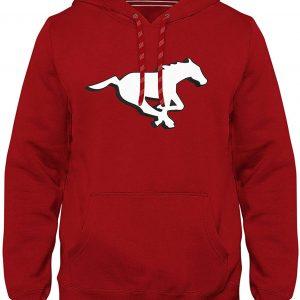 cfl-calgary-stampeders-hoodie