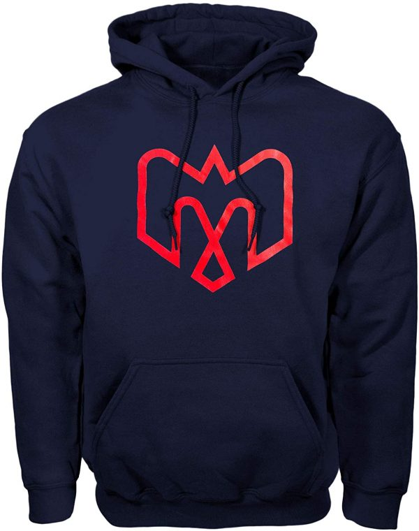 cfl-montreal-alouettes-hoodie