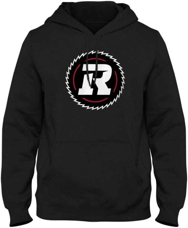 cfl-ottawa-red-blacks-hoodie