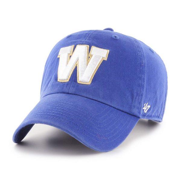 cfl-winnipeg-blue-bombers-caps