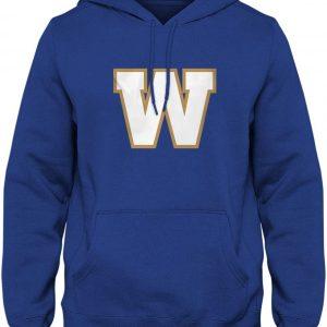 cfl-winnipeg-blue-bombers-hoodie