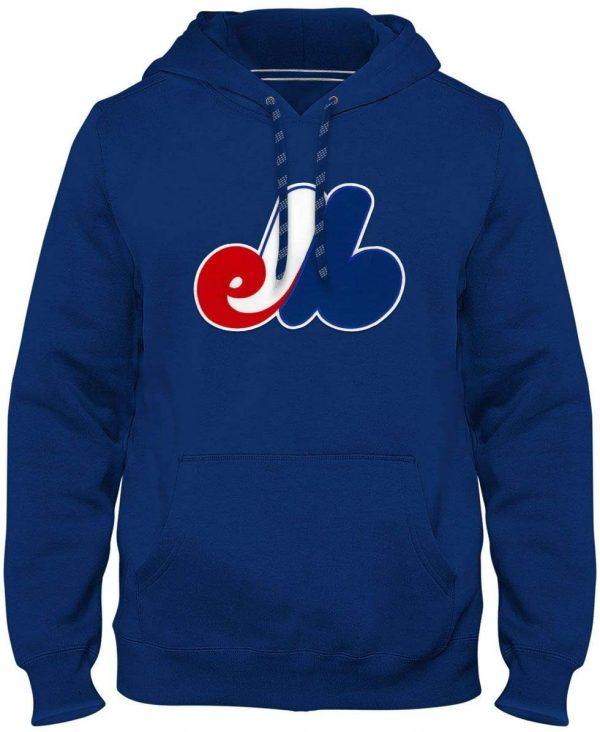 mlb-montreal-expos-hoodie