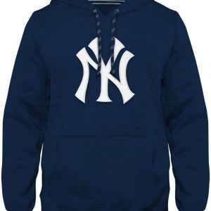mlb-new-york-yankees-hoodie