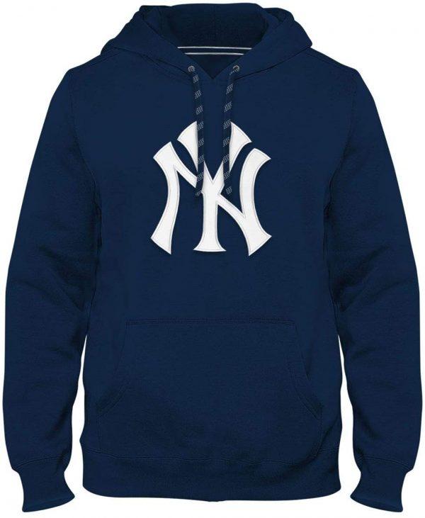 mlb-new-york-yankees-hoodie
