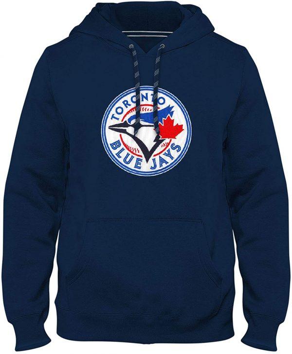 mlb-toronto-blue-jays-hoodie