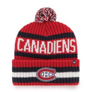 montreal-canadiens-nhl-toque