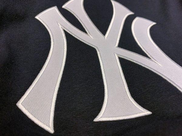 new-york-yankees-twill-t-shirt-1000