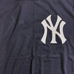 new-york-yankees-twill-t-shirt-full
