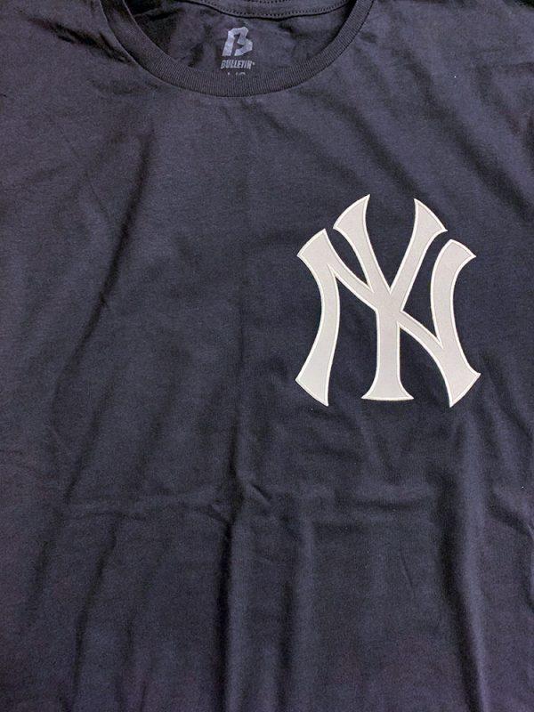 new-york-yankees-twill-t-shirt-full