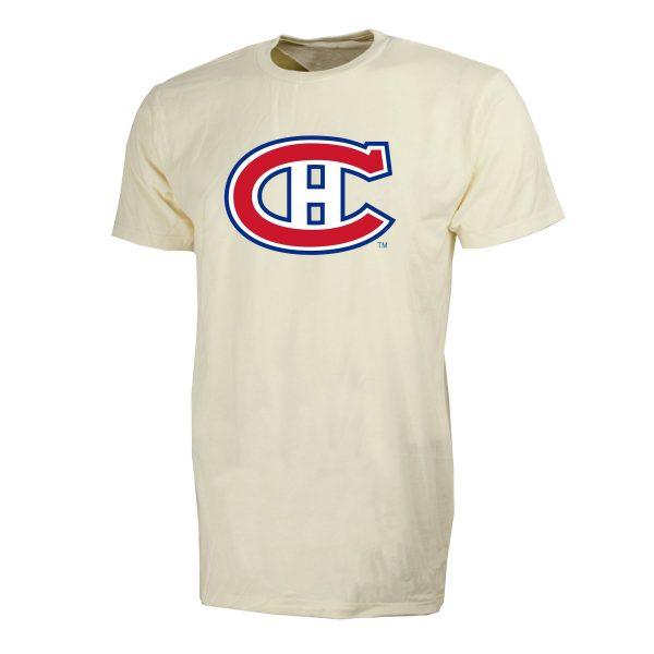 nhl-montreal-canadiens-t-shirt-vintage