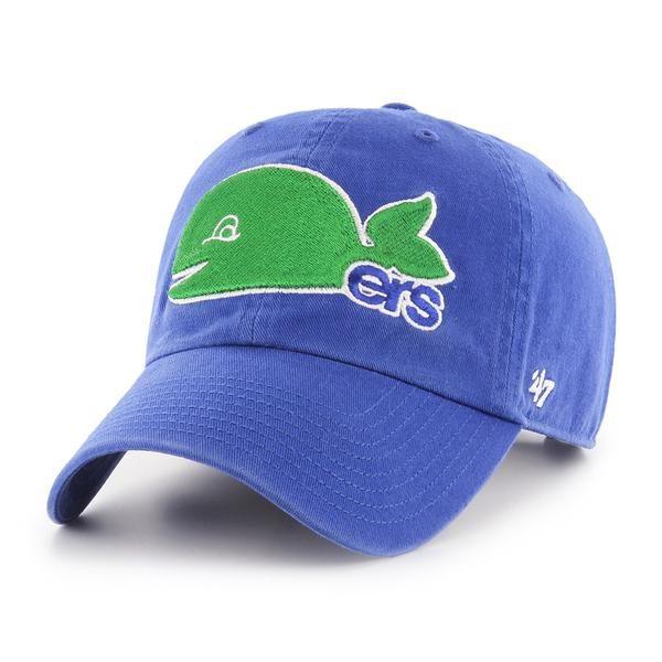 nhl-whalers-cap