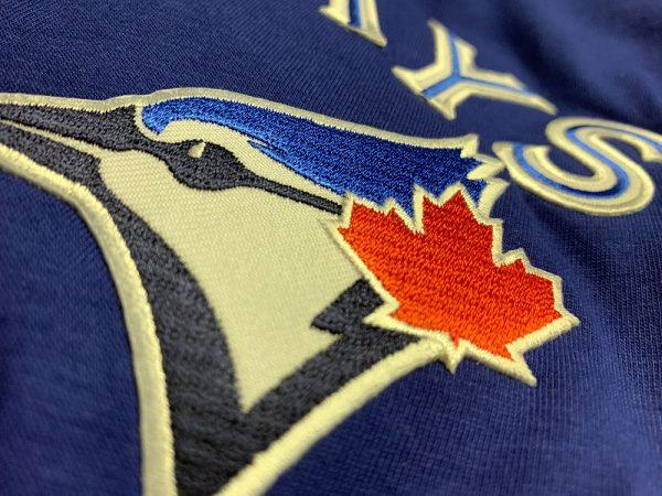 toronto-blue-jays-twill-t-shirt-1000