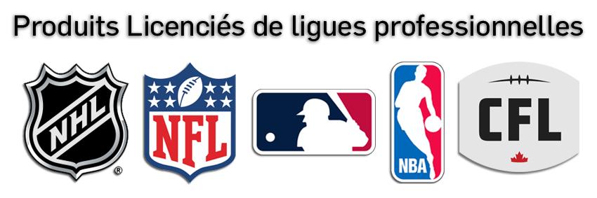 Mobile-MadBros-Licensed-Sports-Apparel-fr