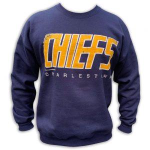 slapshot-movie-cherlestown-chiefs-crewneck