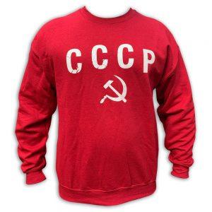 cccp-crewneck