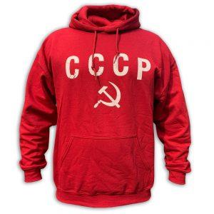 cccp-hoodie