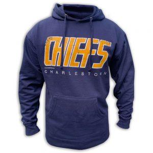 slapshot-movie-charlestown-chiefs-hoodie